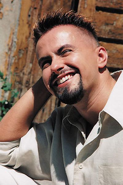 2001. Nyári sajtófotó