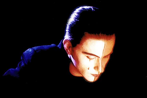 1991. A Hang-Ár című TV-műsor részlete